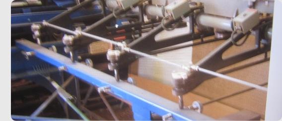Gunstock Duplicating